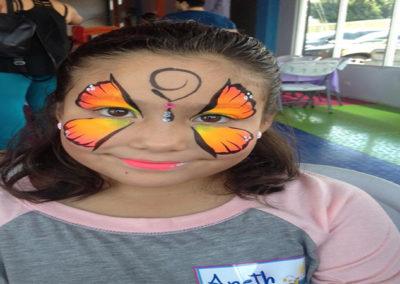 Eventos Infantiles Costarica