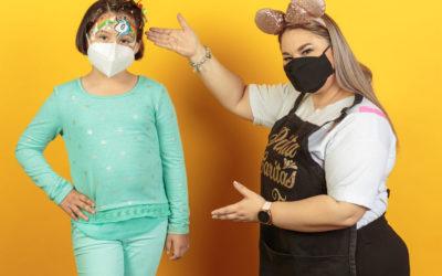 Mi experiencia con el Airbrush de Silly farm