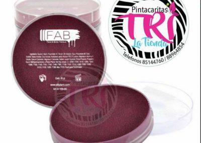 fab plum